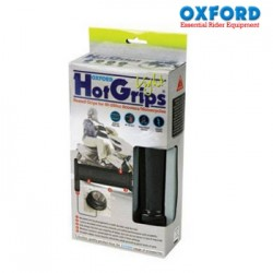 Oxford HotGrips Scooter / light