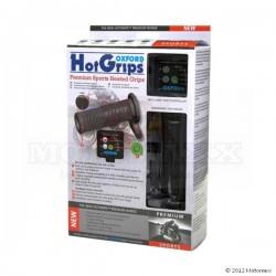 Oxford HotGrips Sports - Premium Range