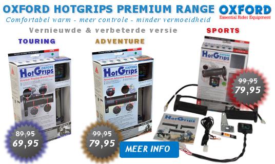 http://www.handvatverwarming.nl/modules/slider/nl_1.png