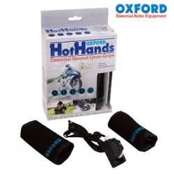 Oxford HotHands