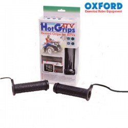 Oxford HotGrips ATV/Quad